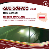 Tribute to Poland by Timo Manson mp3 downloads