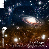 A Little Bit of Dust in Space by Tino Kluge mp3 download