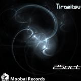 25oct by Tiramitsu mp3 download