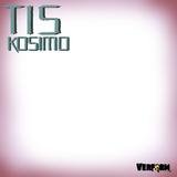Kosimo by Tis mp3 download