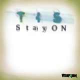 Stay On by Tis mp3 download
