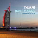 Dubai Beach Lounge by Tito Torres  mp3 download