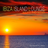Ibiza Island Lounge, Pt. 1 by Tito Torres  mp3 download