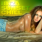 Ibiza Sunset Chill - Beautiful Beach Sounds by Tito Torres  mp3 download