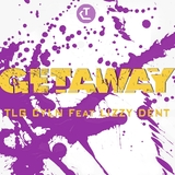 Getaway by Tlg Cyln feat. Lizzy Dent mp3 download