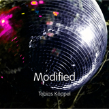 Modified by Tobias Koeppel mp3 download