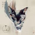 Soloist by Toitoi mp3 downloads