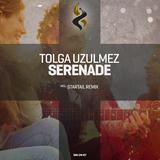 Serenade by Tolga Uzulmez mp3 download