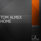 Home by Tom Almex mp3 download