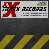 Danger by TomDJ mp3 download
