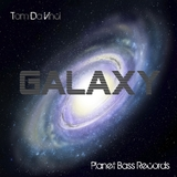 Galaxy by Tom Da Vinci mp3 download