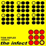 Infect by Tom Reflex mp3 download