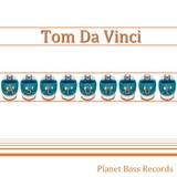Astronaut by Tom da Vinci mp3 download