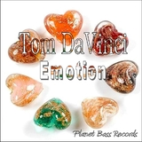 Emotion by Tom da Vinci mp3 downloads
