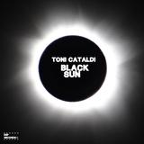 Black Sun by Toni Cataldi mp3 download