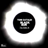 Black Sun (Re Edit) by Toni Cataldi mp3 download