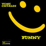 Funny by Toni Cataldi mp3 download
