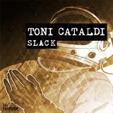 Slack by Toni Cataldi mp3 download