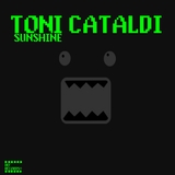 Sunshine by Toni Cataldi mp3 download