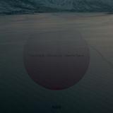 Warped by Tony Vegazz mp3 download