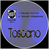 E=Mo2 by Toscano mp3 download
