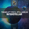 Interstellar by Tranzlift presents Stellarium mp3 downloads