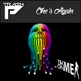 One's Again by Trash P mp3 download