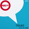 What You Think by Traume mp3 downloads