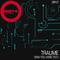Ruka by Traume mp3 downloads