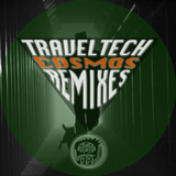 Cosmos Remixes by Traveltech mp3 download