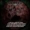 Dog Shit (Psychodrums Remix) by Trevor Benz mp3 downloads
