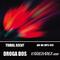 Droga Dos (Original Mix) by Tribal Agent mp3 downloads