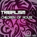 Children of House by Tribalism mp3 downloads