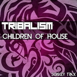 Children of House by Tribalism mp3 download