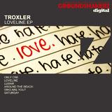 Loveline Ep by Troxler mp3 download