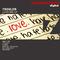 Lumar (Original Mix) by Troxler mp3 downloads