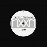 Tann  by Tschad el Naka Naka mp3 download