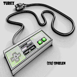 Zu Spielen by Turex mp3 download