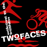 Triathlon by Two Faces mp3 download