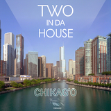Chikag'o by Two in da House mp3 download