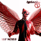 Auf Nexus by Typ:t.u.r.b.o. mp3 download