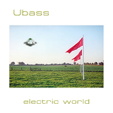 Electric World by Ubass mp3 download