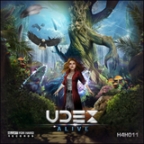Alive by Udex mp3 download