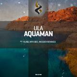 Aquaman by Ula mp3 download