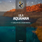 Aquaman (Myk Bee Remix) by Ula mp3 downloads