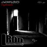 Cryptonote by Unemployed mp3 download