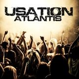 Atlantis by Usation mp3 download