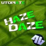 Haze Daze by Utopiate mp3 download