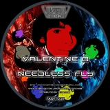 Needless Fly by Valentine B mp3 download