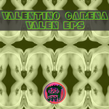 Valen Eps by Valentino Carena mp3 download